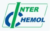 Interchemol S.A.